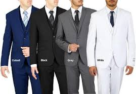 <b>New</b> York Man Suits: Top <b>Quality</b> Designer Suits, Dress Shirts, Pants ...