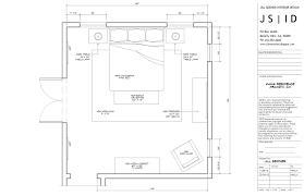 Small Master Bedroom Layout Garden Grove Ca Residence Master Bedroom Furniture Floor Plan