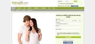 Dating SA Online Dating Review