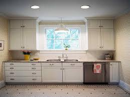 kitchen lighting ideas over sink kitchen windows over sink ideas car tuning above sink lighting