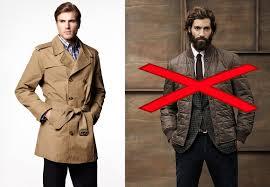верхняя одежда, <b>пиджак</b>, рубашка