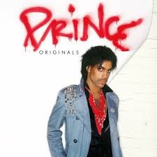 <b>Prince</b> '<b>Originals</b>' Album Coming In June: See The Tracklist ...