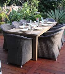 furniture dining sets hbkbj patio furniture outdoor dining and seating wayfair