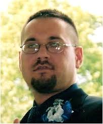 Aaron Daniel Helfirch, 32, Festus, died April 30, 2007, in St Louis. He was born Sept 17, 1974 in Redbud, IL. He was a tow truck driver for Bumper-to-Bumper ... - Aaron%2520Helfrich