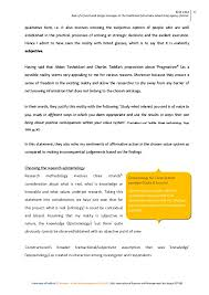 Network Design management  Dissertation  Literature review example  Masters