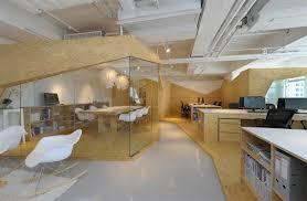 office space in hong kong. crisp office design hong kong space in c