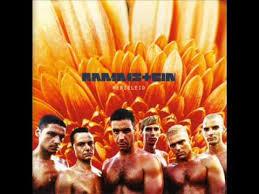 <b>Rammstein</b> - <b>Herzeleid</b> - Herzeleid. - YouTube