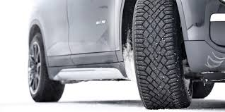 <b>Continental</b> Tire Launches the <b>VikingContact 7</b> - Tire Review ...