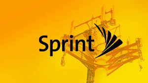 Sprint 5G: coverage map, phones and speed tests | TechRadar