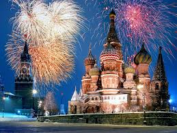 speak russian victoria culture and traditions history and traditions of russian new year