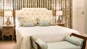 Small Picture Best Awesome Romantic Bedroom Decorating Ideas For 5046