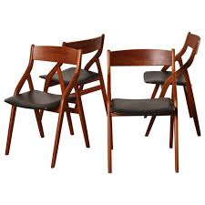 fold dining chairs full