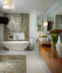 by j design group bathrooms miami interior design inspiration for a large contemporary master bathroom remodel chic home office design ideas models