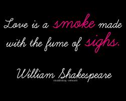 Macbeth Night Quotes. QuotesGram via Relatably.com