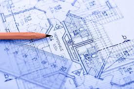 architect resume sample best cv sample best resume template architect resume sample