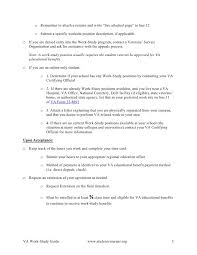 Resume Writers Dc   Covering Letter Uk Job Application Free Sample Cover Letter Customer Service