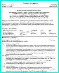 project manager resume objective sample resumes project manager resume objective