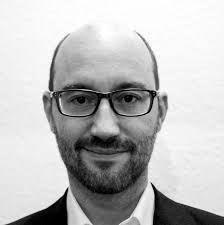 speaker bios copyright and technology michael stattmann