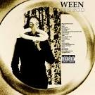 Pork Roll Egg and Cheese by Ween