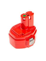 <b>Аккумулятор HAMMER</b> PREMIUM <b>AKM1415</b> 14.4В 1.5Ач для ...