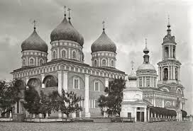 Покровский собор (<b>Кимры</b>) — Википедия
