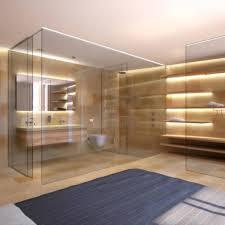 large bathroom rugs choosing room area