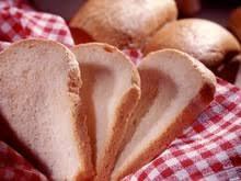 Вкусный хлеб DIY <b>5d diamond Вышивка</b> Павлин площадь ...