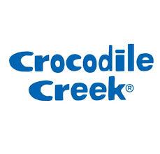 Товары для детей <b>Crocodile Creek</b> вы можете купить в интернет ...