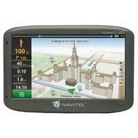 <b>Навигатор NAVITEL G500</b> — GPS-навигаторы — купить по ...