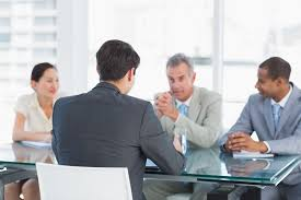 interview questions management candidates should ask cars a management candidate asking on of the 7 interview questions