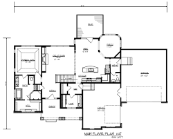 Designer    s Choice House Plans at COOLhouseplans comORDER this house plan  Click on Picture for Complete Info chp    Htd Sq Ft
