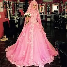 Выгодная цена на Tulle Wedding Ball Gown Blush — суперскидки ...