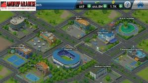 Image result for PES Club Manager APK 1.2.0