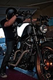 Motorcycle: лучшие изображения (215) | Мотоциклы, Indian ...