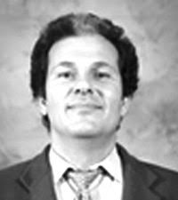 Dr Nikolaos Karagiannis - KaragiannisN_t670