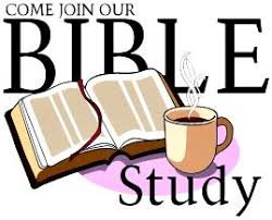 Image result for summer bible study
