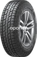 Large Choice of <b>Laufenn X Fit AT</b> Tyres » Oponeo.ie