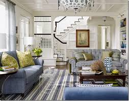 nantucket style living room decor traditional meets modern living room xlg house beautiful