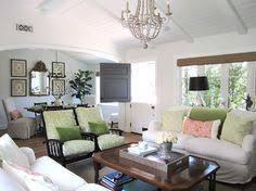 1000 images about living room ideas on pinterest traditional living rooms living room designs and decor casual living room lots