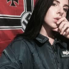 100 Mejor Fotos Nazi Porn Tumblr