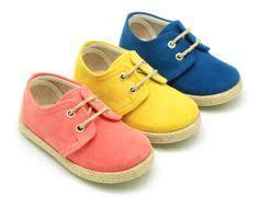 <b>Joyo roy Baby Boy</b> zapatos de verano 0-1 años Simple color puro ...