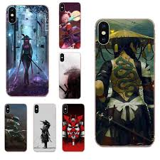 top 10 largest <b>samurai</b> photos ideas and get free shipping - a155
