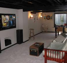 insulate basement ceiling regarding basement ceiling lighting ideas 2025 basement ceiling lighting ideas