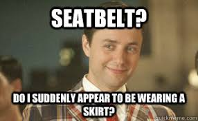 old fashioned Pete Campbell memes | quickmeme via Relatably.com