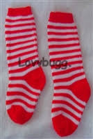 """Affordable American Girl <b>Doll Shoes</b> & Footwear 