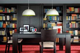 home office library furniture home office library library bureau furniture home office library furniture home office library decoration modern furniture