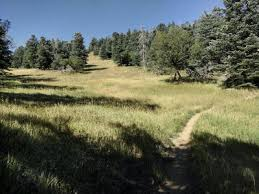 MTB Project   <b>Mountain Bike</b> Trail Maps