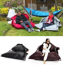 13 cool and fun accessories for picnic and camping accessories furniture funny