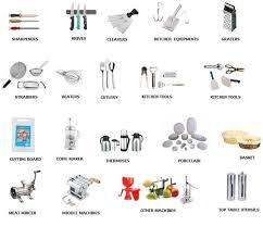 kitchen utensil: modern kitchen utensils kitchen utensils  modern kitchen utensils
