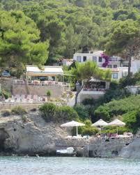 Rosys <b>Little Village</b>, Skala, Greece - Booking.com